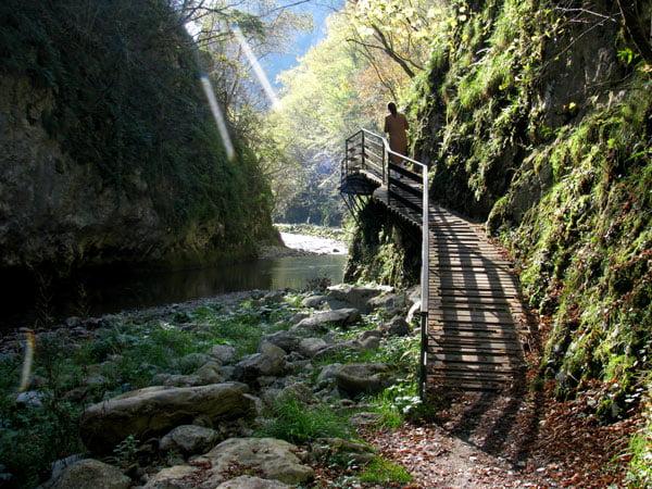 Serbia-travel-Arilje-Glimpses-of-the-World
