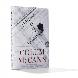 thirteen-ways-of-looking-by-colum-mccann-book-085-d112325_sq.jpg