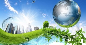 Cómo ahorrar energía en la empresa