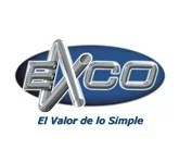 Exco-Colombia-S.A