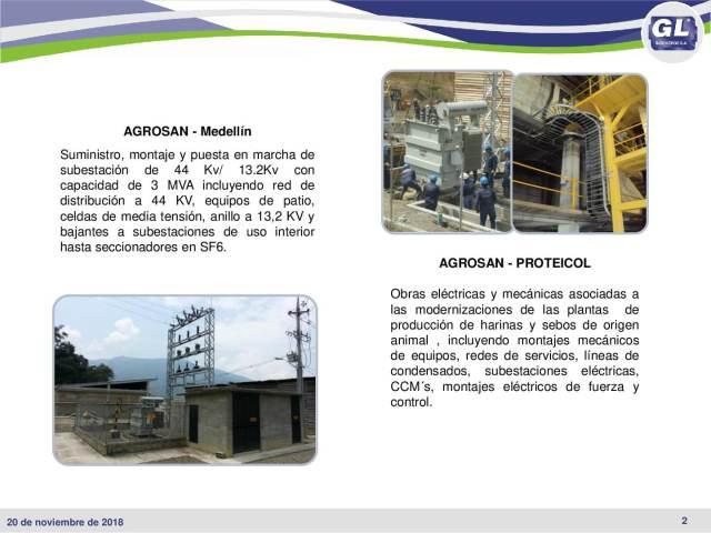 Presentacion-SECTOR-ALIMENTOS-Y-BEBIDAS-002