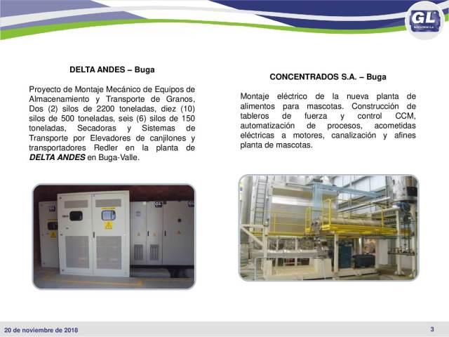 Presentacion-SECTOR-ALIMENTOS-Y-BEBIDAS-003