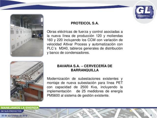 Presentacion-SECTOR-ALIMENTOS-Y-BEBIDAS-006
