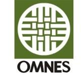 Textiles-Omnes-S.A