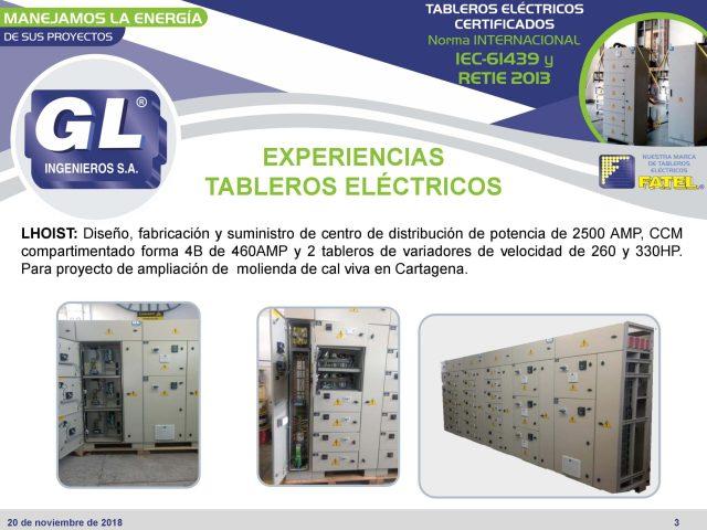 industrial0003