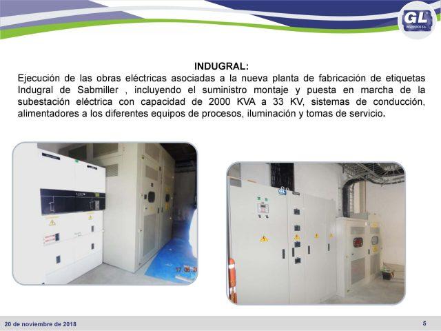 industrial0005