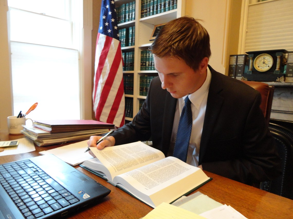 Image Result For Dui Defense Attorney