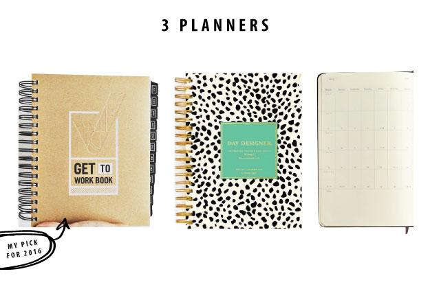 3-planners