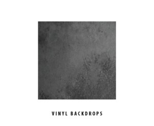 vinyl-backdrops
