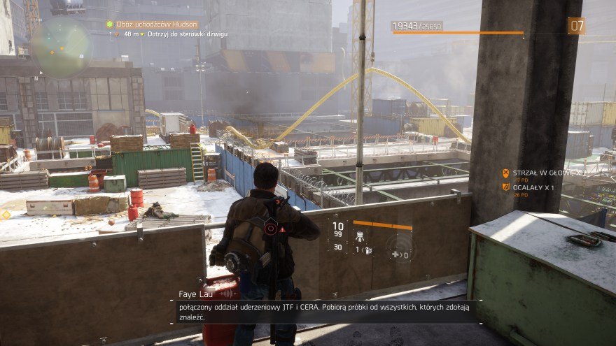 Tom Clancy's The Division™_20190119144858
