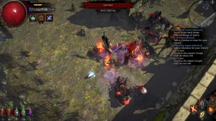 Path of Exile_20190813170112