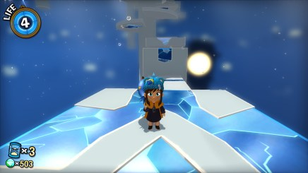 A Hat in Time_20191004011257