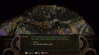 Planescape: Torment and Icewind Dale: Enhanced Editions_20200301161550