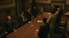 Mafia II Definitive Edition Screen 4