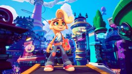 Crash-Bandicoot-4-Its-About-Time_2020_06-22-20_005