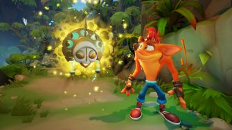 Crash-Bandicoot-4-Its-About-Time_2020_06-22-20_015