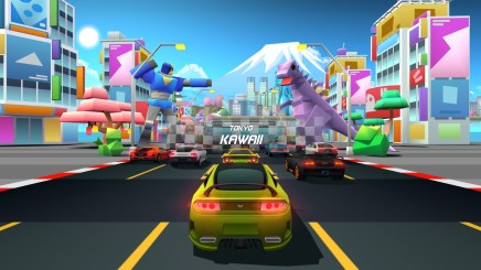 Horizon Chase Turbo_20200624210508