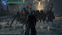 Devil May Cry 5 Special Edition_20201204221837