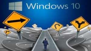 Windows 10 Random Disconnect