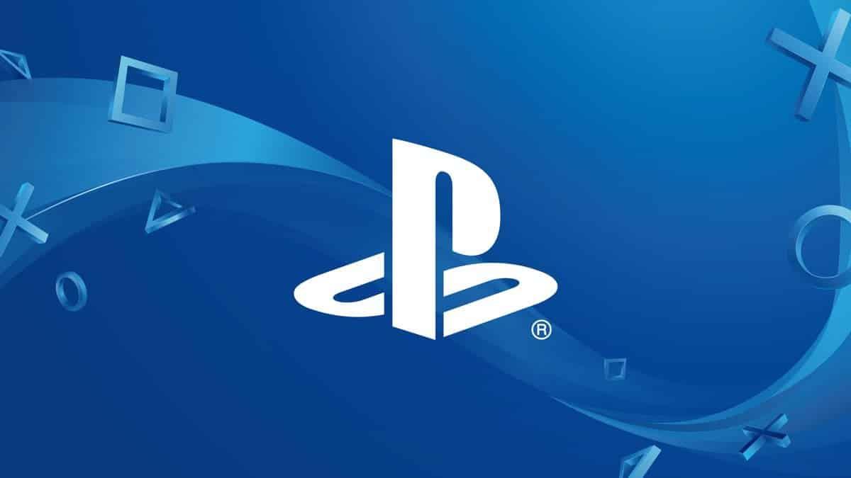 PS5 Sony PlayStation 5 GPU Specs DualShock 5