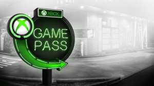 Xbox Game Pass Xbox One on PC