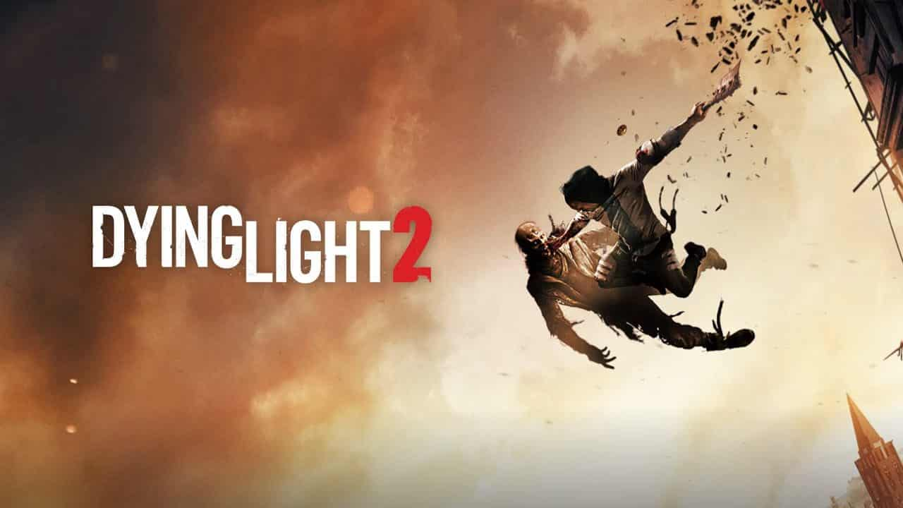 Dying Light 2 Delayed PS5 Xbox Series X Techland Dying Light 2 gameplay