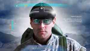 HoloLens 2