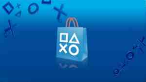 PlayStation Store South Africa Price Increases Refund