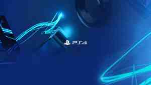 PS4 System Software 7.00 update Sony