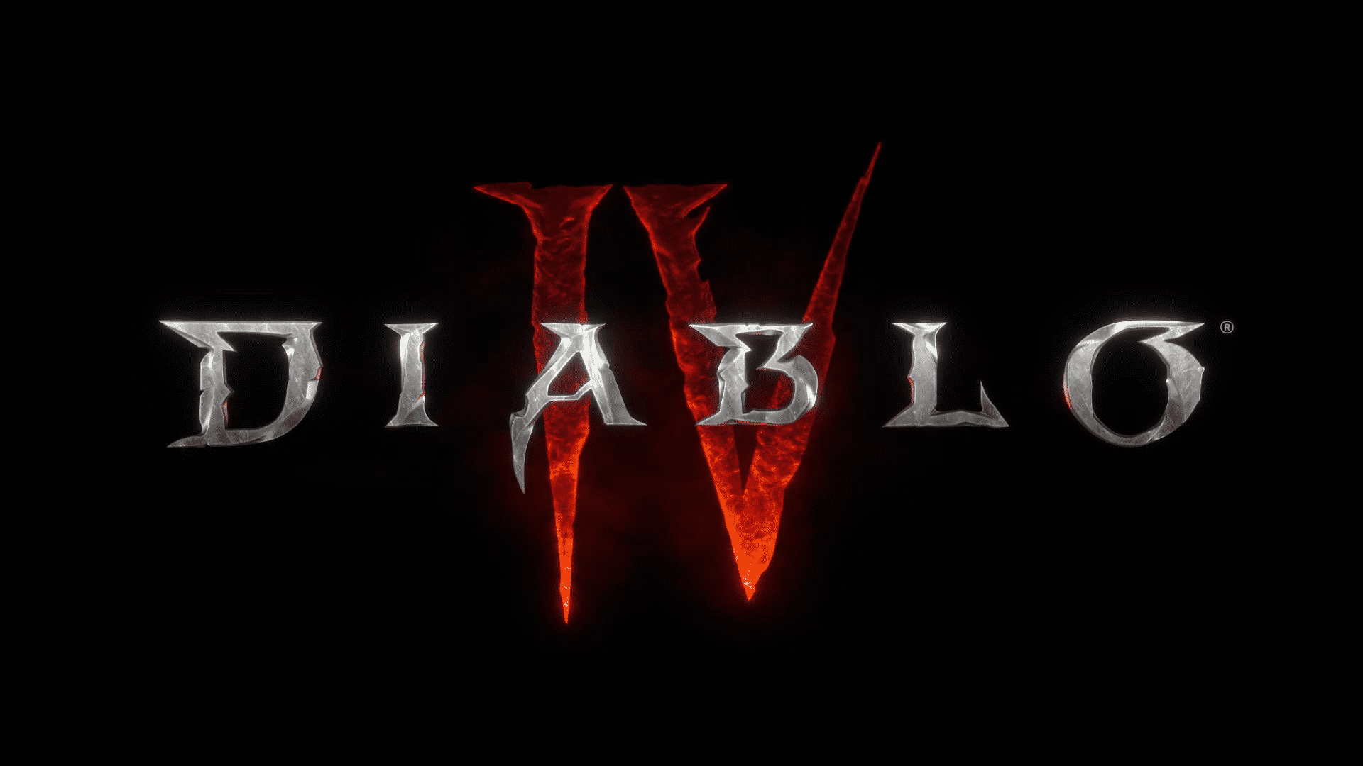 Diablo 4 microtransactions gameplay Diablo IV gameplay Blizzard Entertainment BlizzCon 2019