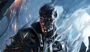 december 2019 game releases darksiders genesis terminator: resistance December 2019 games