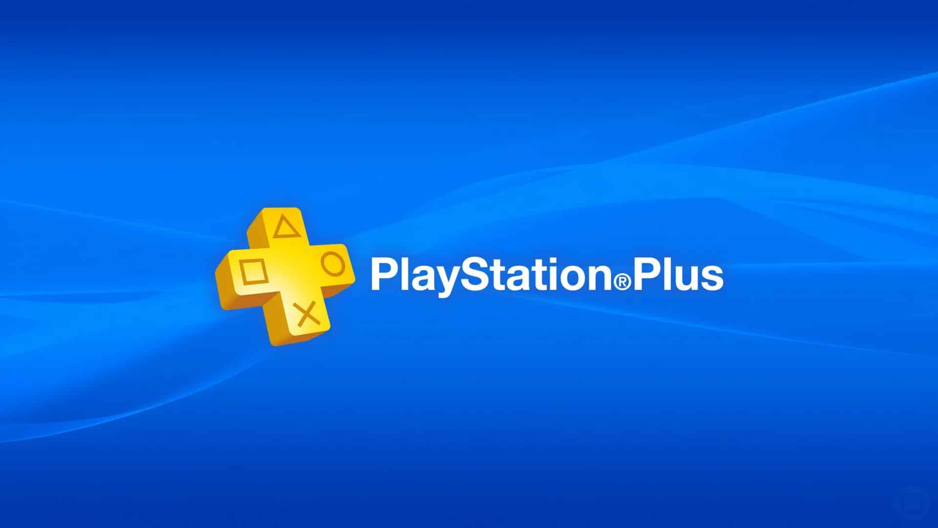 PlayStation Plus July 2020 South Africa Price Drops Announced