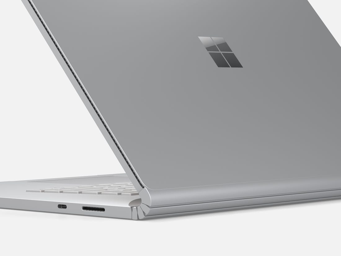 Microsoft Surface South Africa