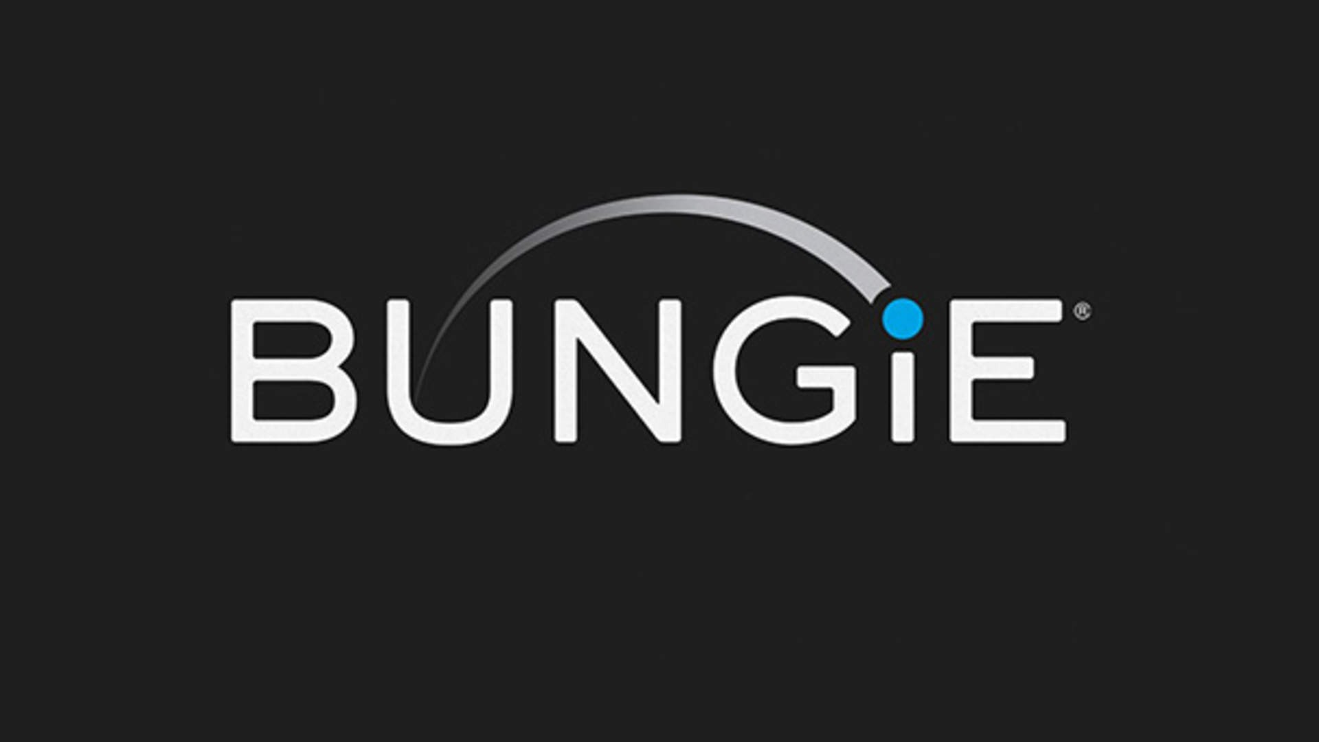 Bungie Matter Destiny 2