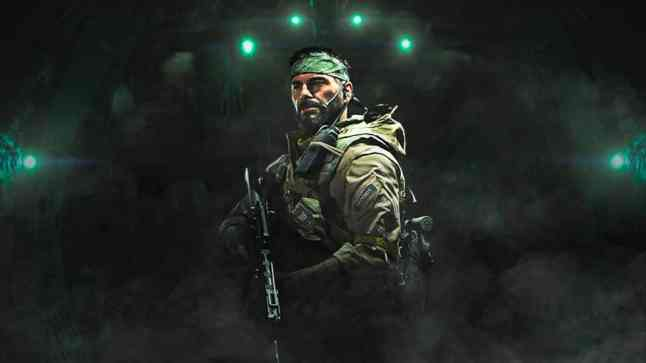 Call of Duty: Black Ops Cold PS5 Xbox Series X PC Beta dates