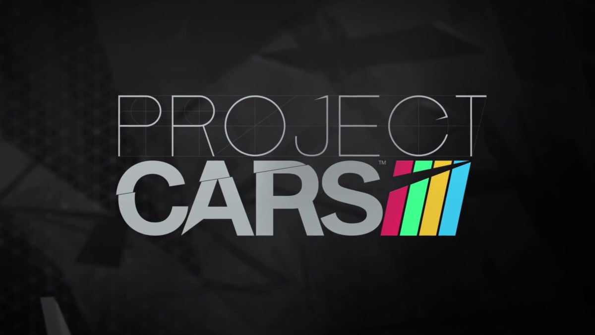 Project Cars Review (Xbox One)