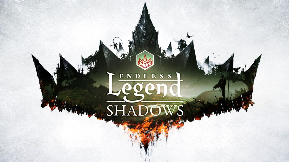 Endless Legends: Shadows Expansion Review (PC)