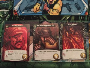 Pedator_character_cards