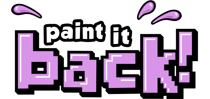Paint it Back Review (PC)