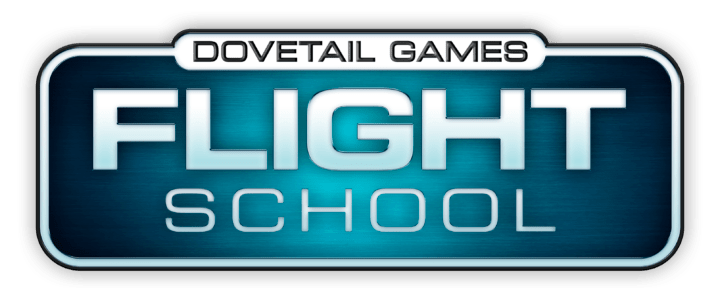 Dovetail Games Flight School Review (PC)