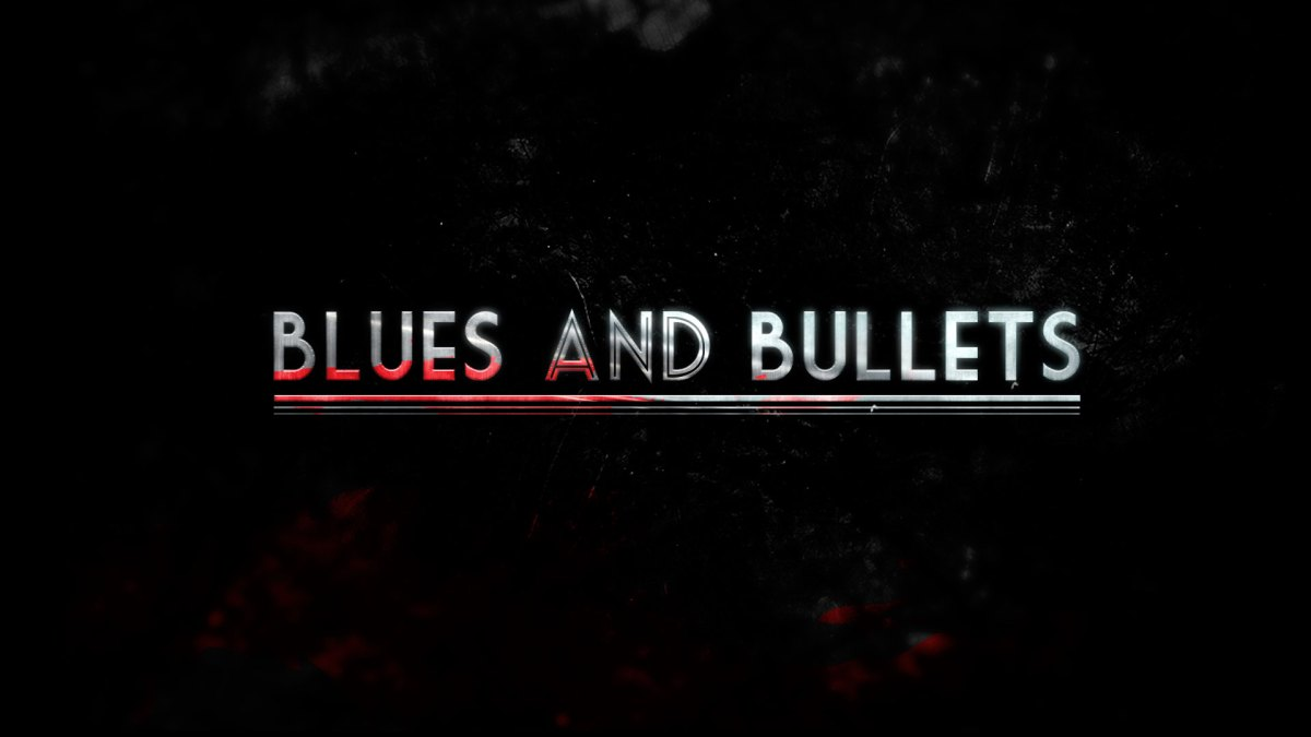 Blues and Bullets - Episode 2 Review (PC)