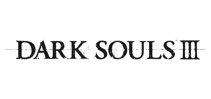 Dark Souls III Review (PS4)
