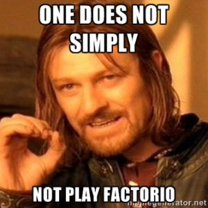 addictive_factorio