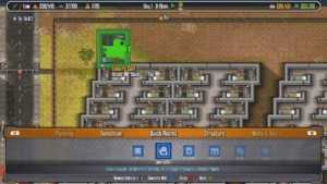 Prison Architect_XB1_Screenshot18