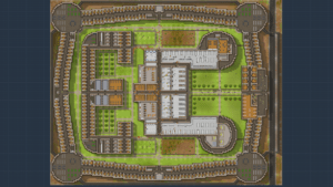 Prison Architect_XB1_Screenshot22