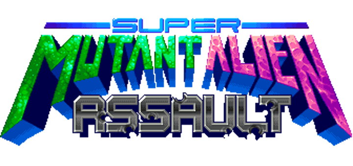 Super Mutant Alien Assault Review (PC)