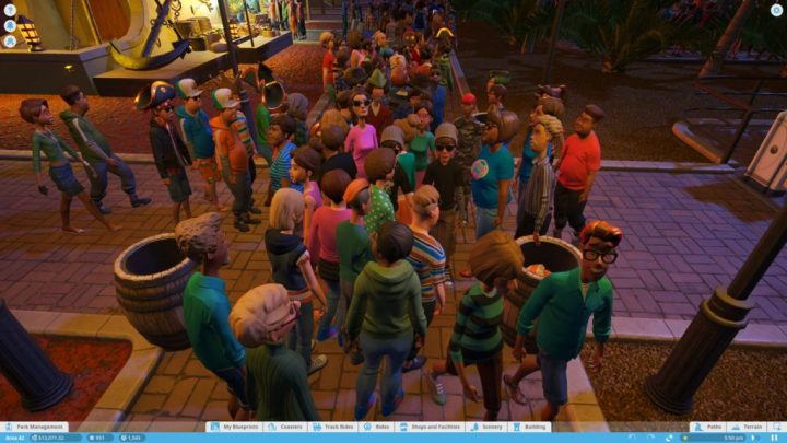 planet_coaster_path-overcrowded