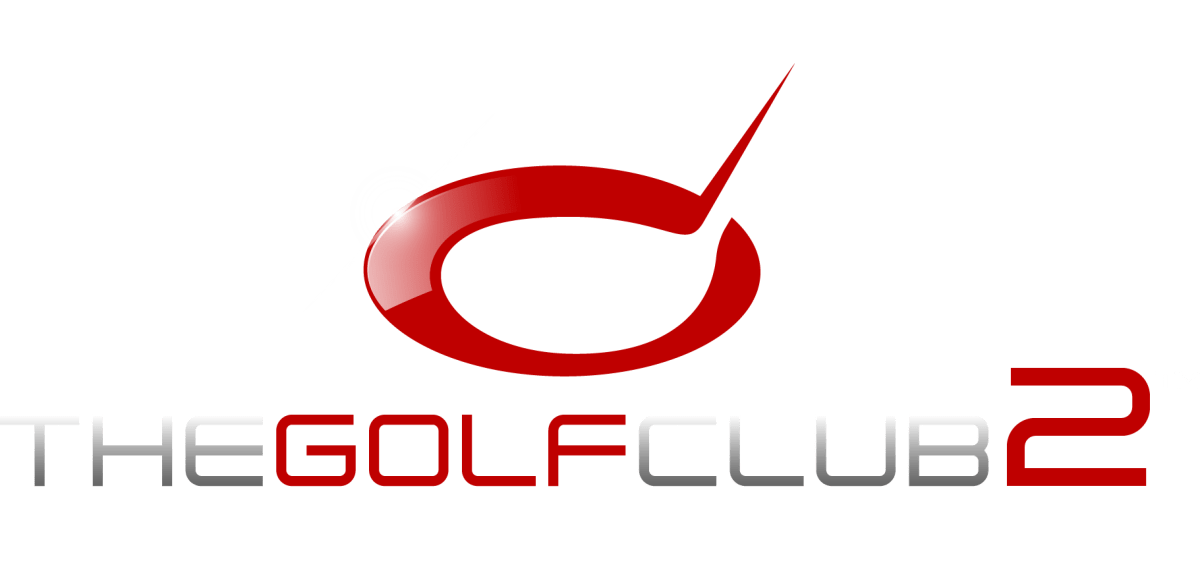 The Golf Club 2 Review (Xbox One)