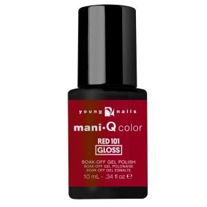mani•Q Color