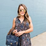 keeneland 101 with Pirie Boutique